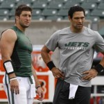 Sanchez-Tebow