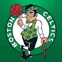 Boston Celtics-Social Media In Sports