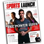 Sports-2013-Launch-Magazine-Cover-3D-03