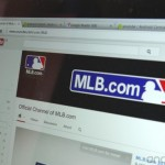 youtube-mlb-hero