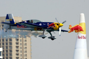 red-bull-air-race