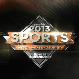 PromaxBDA Sports Media Marketing Awards