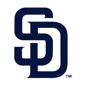 Bracing For Charger Departure San Diego Padres Bolster